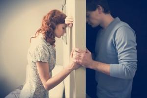 Consejería matrimonial (1)